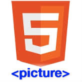 picture tag in html5